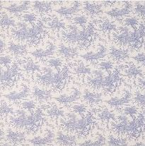 /t/o/toile_french_blue_s_1.jpg